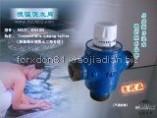陝西DN40酒店熱水控制閥